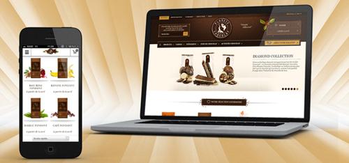 Acheter du chocolat belge en ligne et livraison - Achat internet belgique ...